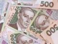 Курс валют на 11.01.2021: гривна вновь укрепляется к доллару