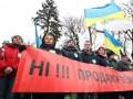 Большинство украинцев выступили бы против рынка земли на референдуме - опрос