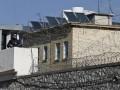 В Греции осудили двух россиян на 300 лет