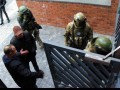 Корбан заявил об обыске в своем доме в Днепре