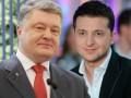У Порошенко назвали спорные вопросы по дебатам