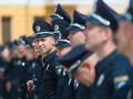 В Сумах начался набор в патрульную полицию