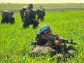 День в фото: Военные учения в Украине и конкурентка одесской Барби