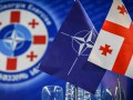 Турция выступила за принятие Грузии в НАТО