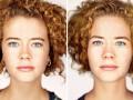 Найди пять отличий: ФОТО близнецов, которые не так уж и похожи