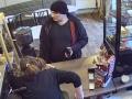 В Киеве мошенник искусно обманул продавщицу