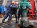 Коболев: Россия подпишет газовую сделку, чтобы избежать санкций США