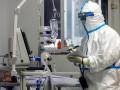 В Румынии очередной антирекорд по коронавирусу