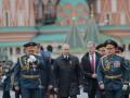 Для Путина сделают пост