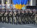 Итоги 26 февраля: Коррупция в оборонке и импичмент
