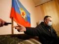 Медведчук рассказал, почему нельзя обменять всех пленных