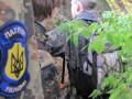 В Харькове задержан лидер ультраправой организации