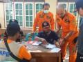 В Индонезии произошло новое землетрясение, есть разрушения