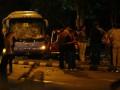 В Сингапуре впервые за 44 года произошли беспорядки, задержаны 27 мигрантов