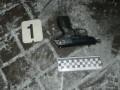 В центре Киева мужчина расстрелял обидчика