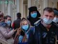 Более трех млн. украинцев, проживающих на Донбассе, нуждаются в гупомощи