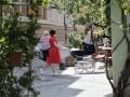 В Грузии будут штрафовать за свадьбы и поминки во время пандемии