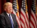 Трамп объявил о введении пошлин на товары из Китая