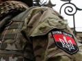 На Ивано-Франковщине представитель Правого сектора застрелил товарища