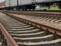 На Прикарпатье мужчина погиб, выпав из поезда