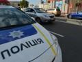 В центре Киева похитили 12-летнюю девочку - СМИ