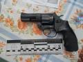 Под Запорожьем отец случайно подстрелил 10-летнего сына