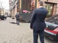 Шел на встречу со мной: Пономарев рассказал об убийстве Вороненкова