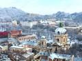 То Винница, то Львов. Где в Украине жить хорошо