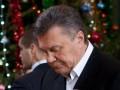 Янукович соболезнует в связи с десятой годовщиной Скниловской трагедии