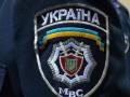 Задержаны командир и семь бойцов роты