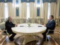 Австрия назвала условие для экономического прогресса Украины