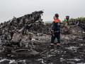 Дело МН17: Украину не привлекут к ответственности