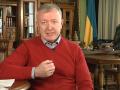 В Черновицкой области будут трижды в день дезинфицировать дороги и улицы
