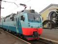 Укрзализныця назначила еще 13 поездов на Новый год