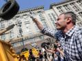 Виталий Кличко в Германии получит премию