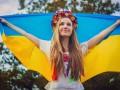 Экзамен по украинскому языку будет обязательным для получения гражданства