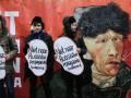 Нидерланды отменяют закон, блокирующий СА Украины