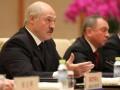Лукашенко: В СМИ и интернете идет глобальная война