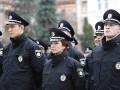 В Киеве усилят охрану в связи с началом новогодних праздников