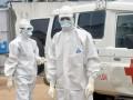 Глава Всемирного банка: для борьбы с Эболой нужны врачи