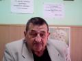 В Ровно 70-летний завкафедрой домогался студенток