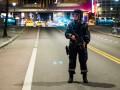 В Осло 17-летнему россиянину вынесли приговор за бомбу