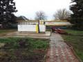 В Станице Луганской признали РФ агрессором, а ЛНР - террористами