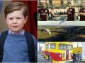 Хорошие новости: спасение датского принца, подвиги футболистов и красота Украины на видео