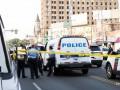 В США произошла стрельба на трассе: есть жертвы