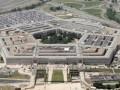 США призвали к сдержанности в связи с ситуацией в КНДР