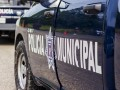 В Мексике мужчина совершил нападение на детский сад