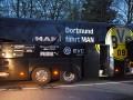 В Германии россиянина обвинили в покушении на 28 футболистов
