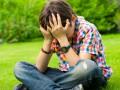 В Хмельницкой области подросток изнасиловал школьника