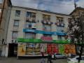 В столичном супермаркете из банкомата похитили треть миллиона гривен